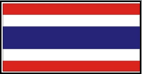 Thai Fag